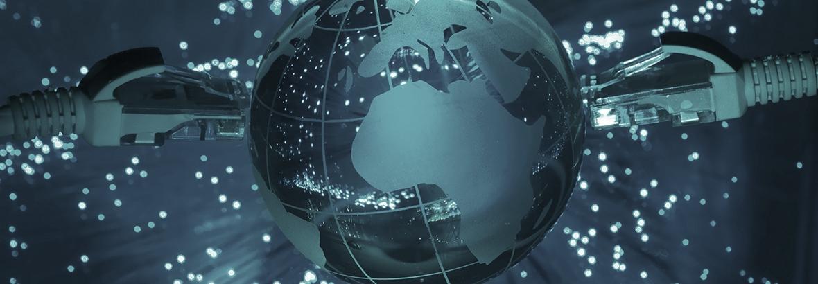 Digitalisierung und Messstellenbetrieb
